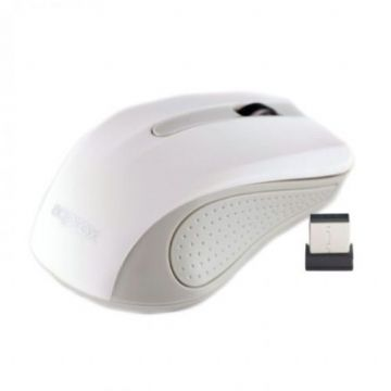 Approx Wireless Optical Mouse, 1200 DPI, Nano USB